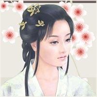 Mitsuya yoko японские девушки japanese girl